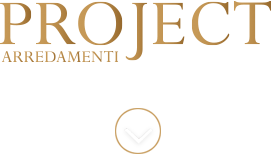logo_project