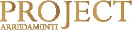 Project Arredamenti Logo