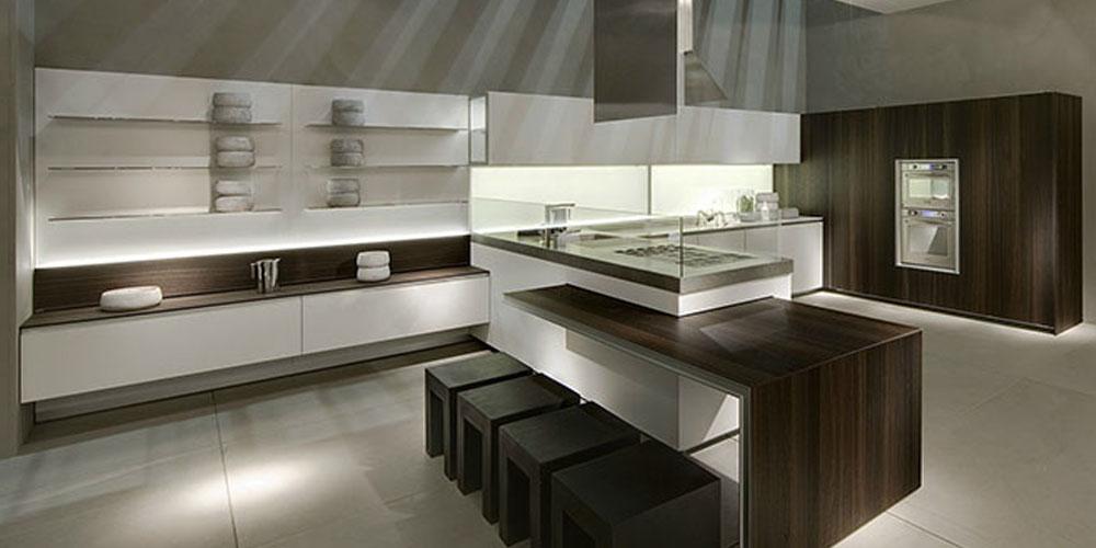 Centro Cucine Ernestomeda Napoli | Project Arredamenti